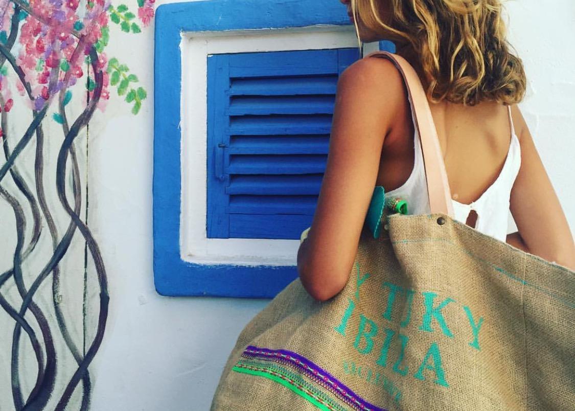 By Tuky Ibiza